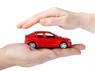 Autóm biztosítását olcsóbbra cserélném