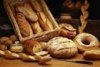 Amit a táplálkozásról és az emésztésről tudni érdemes: a szénhidrátok - 3. rész