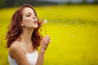 Az allergia akár 30%-al csökkentheti...