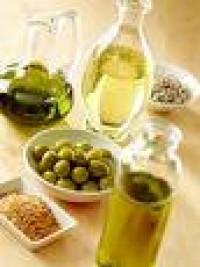 Amit a táplálkozásról és az emésztésről tudni érdemes: a zsírok - 2. rész