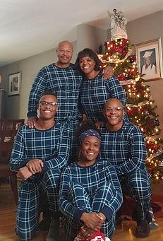 the davis family.jpg