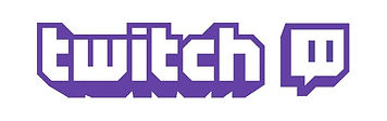 twitch-tv-logo-header.jpg