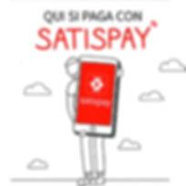 satispay 2.jpg