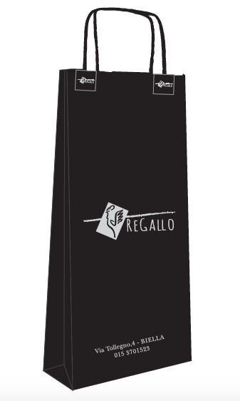 Regallo bag