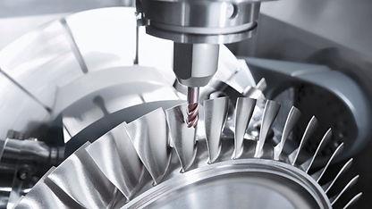 milling-httpsendmgmoricomproductsmachine
