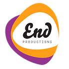 end-logo-orj.png