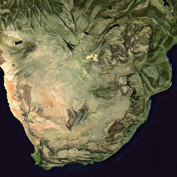 Southern Africa Safari Map.jpg