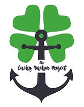 luckyanchorproject1.png