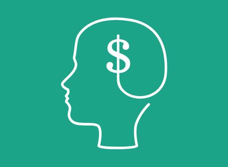 3 Mindless Ways to Make Money