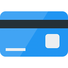 8p4jX1-blank-credit-card-pic.png