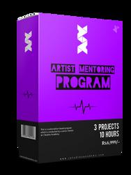 artist mentoring program.png