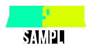 flip sample.png