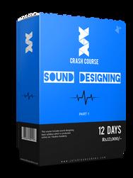 sound designing part 1.png