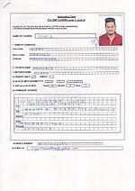 Vijay Mahes.jpg