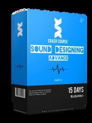 sound designing part 2.png