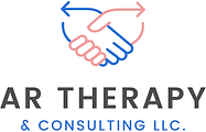 ar-therapy-logo-full-color-white-bg.png