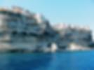 Bonifaccio-in-Corsica.png
