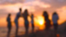depositphotos_207511434-stock-video-blur