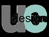 uc_logo_01.png