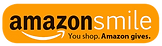 amazonsmile_button.png