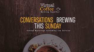 Virtual Coffee Hour-2.jpg