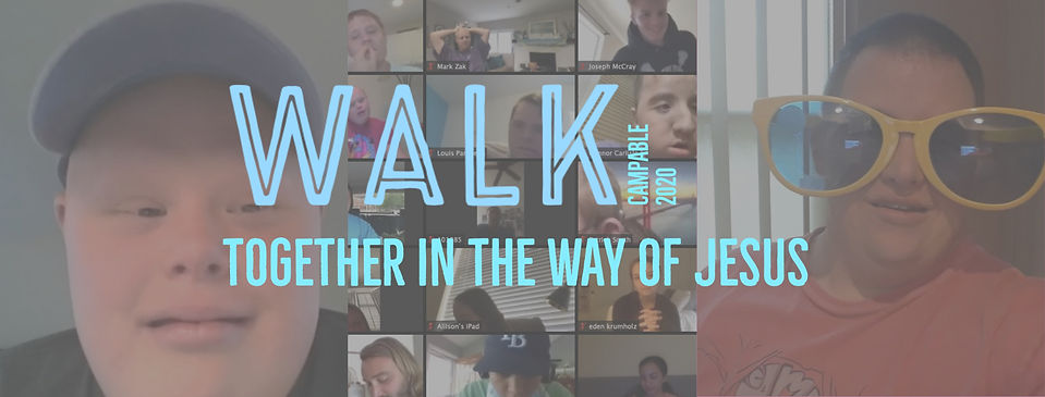 walk together 2-2.jpg