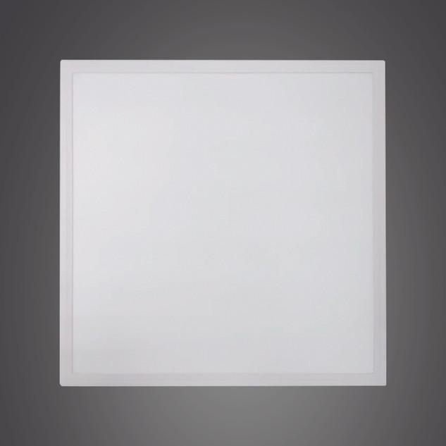 LED-平板燈系列