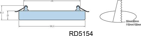 RD5154尺寸图.png