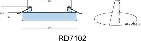 RD7102尺寸图.png
