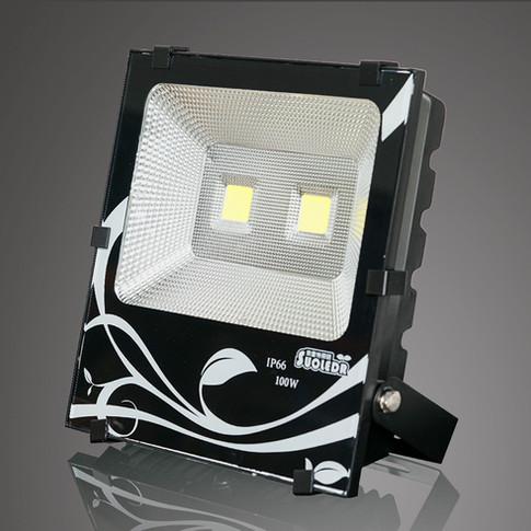 LED投光燈系列