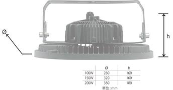 天井燈尺寸.png