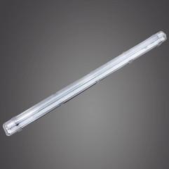 三防式-4尺1管