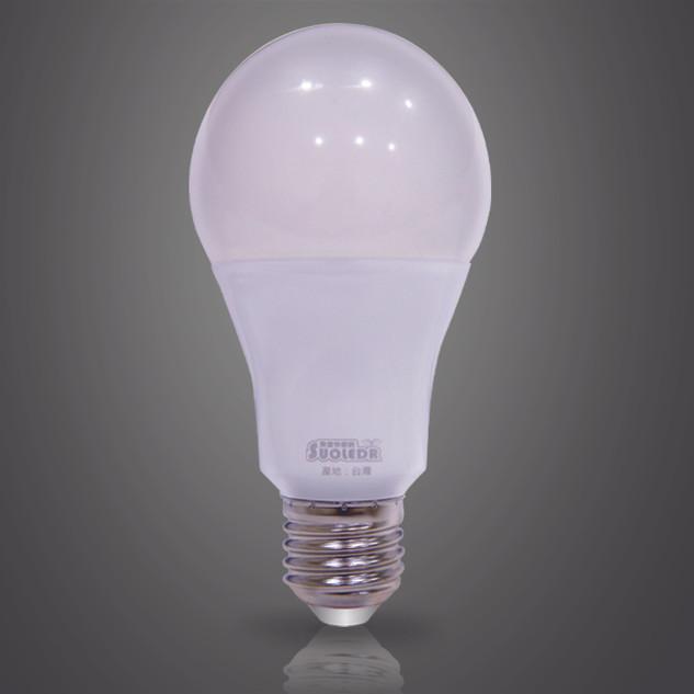 LED-球泡燈系列