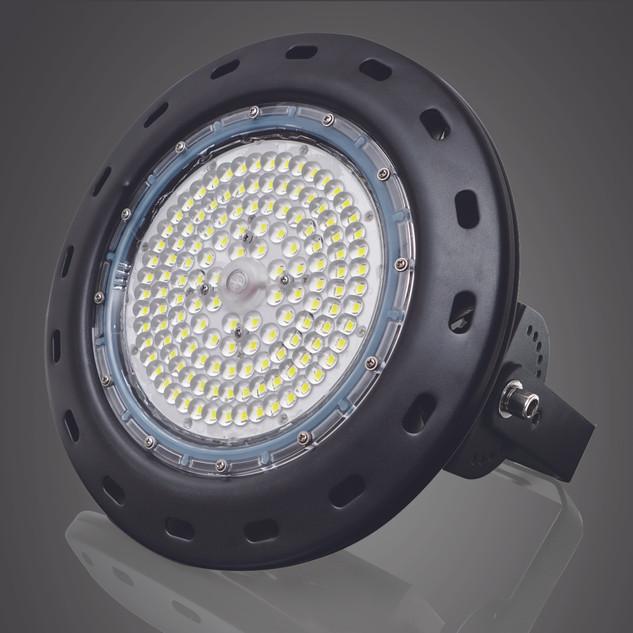 LED天井燈系列