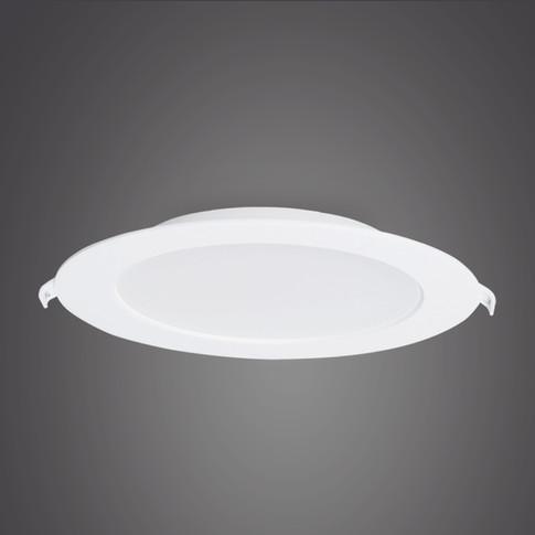 LED崁燈系列