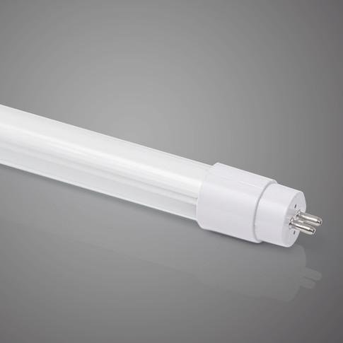LED-G5玻璃燈管系列