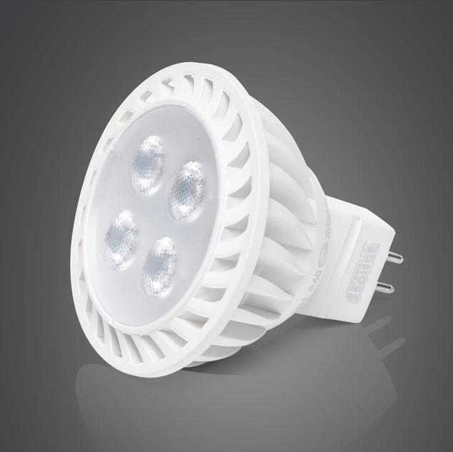 LED-MR16杯燈系列