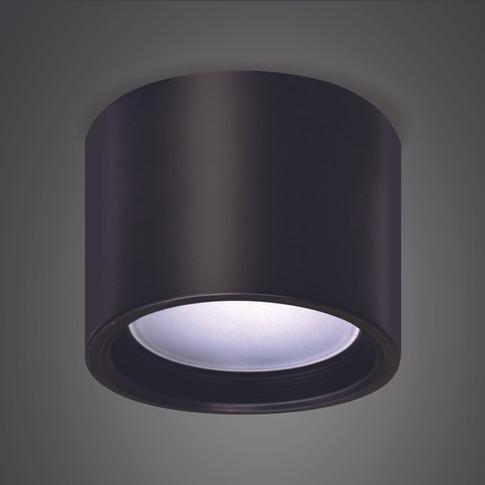 LED-吸頂筒燈系列