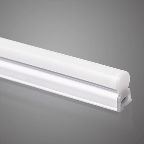LED-T5層板燈管系列