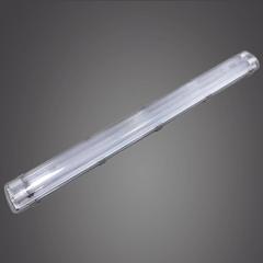 三防式-4尺2管
