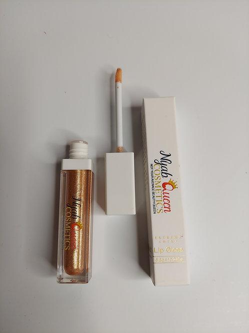 Nyab Queen Extreme Shine Lip Gloss