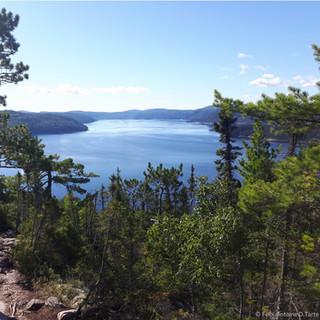 sentiersdelacote_fjord2