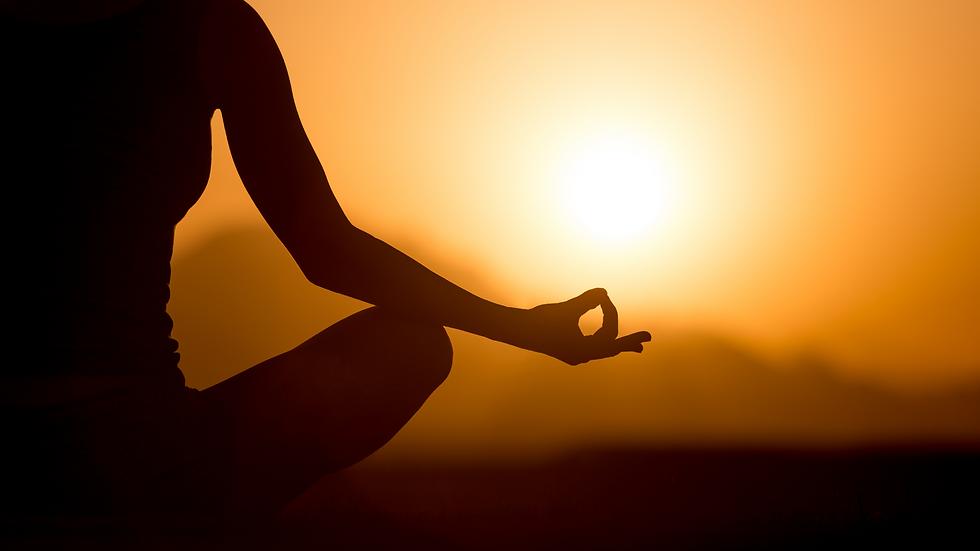 Semana Internacional del Yoga.png