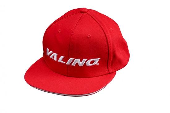 VALINO CAP Red