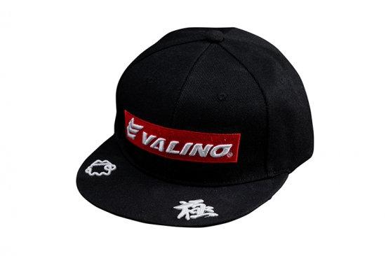 VALINO x ABO~MOON x N-STYLE CAP