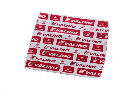 VALINO HAND TOWEL WHITE