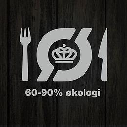 øko spisemærke - Kopi.jpg