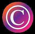 logo creastiv c@72x.png