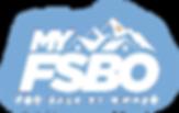 MyFSBO-Logo-Wt.png