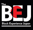 Black Experience Japan Logo w Flag.jpg